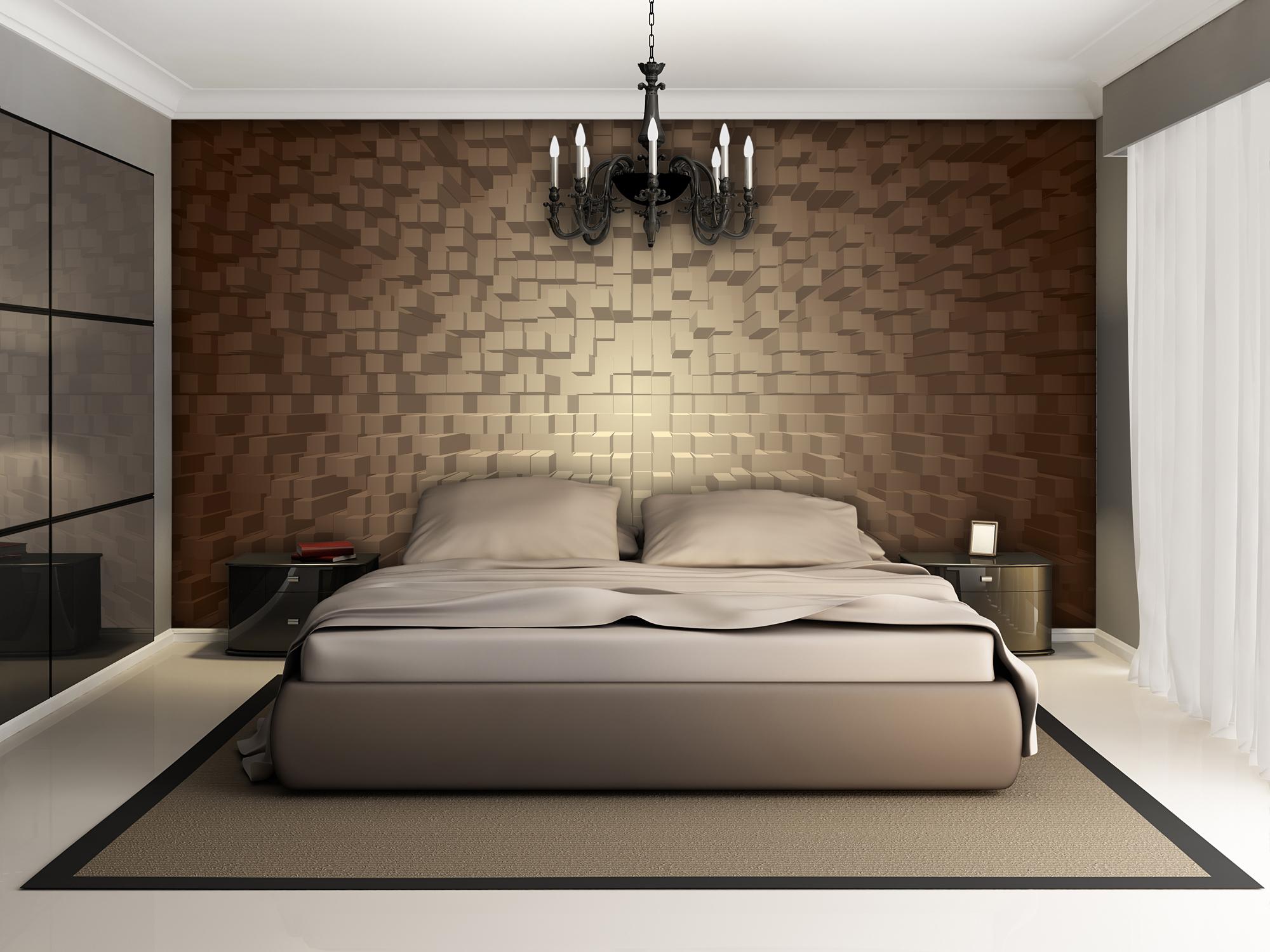 numer 74 3d design. Black Bedroom Furniture Sets. Home Design Ideas